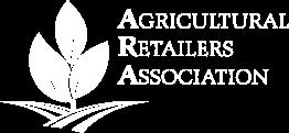 Ara D.C. Logo
