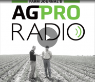 AgPro Podcast_China Trade-USMCA-Farm Bill