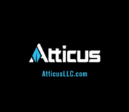 Atticus video